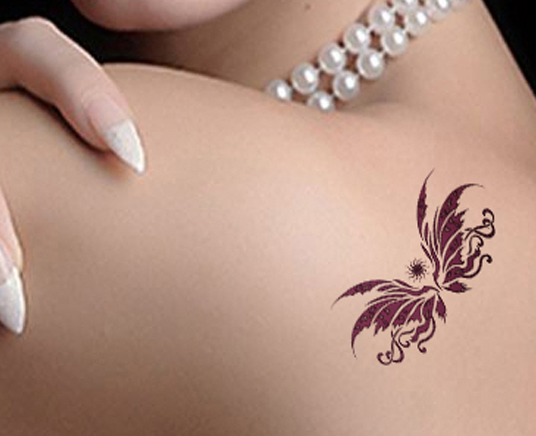 temporary tattoos paper Temporary tattoo paper, wholesale various high quality temporary tattoo paper products from global temporary tattoo paper suppliers and temporary tattoo paper factory.