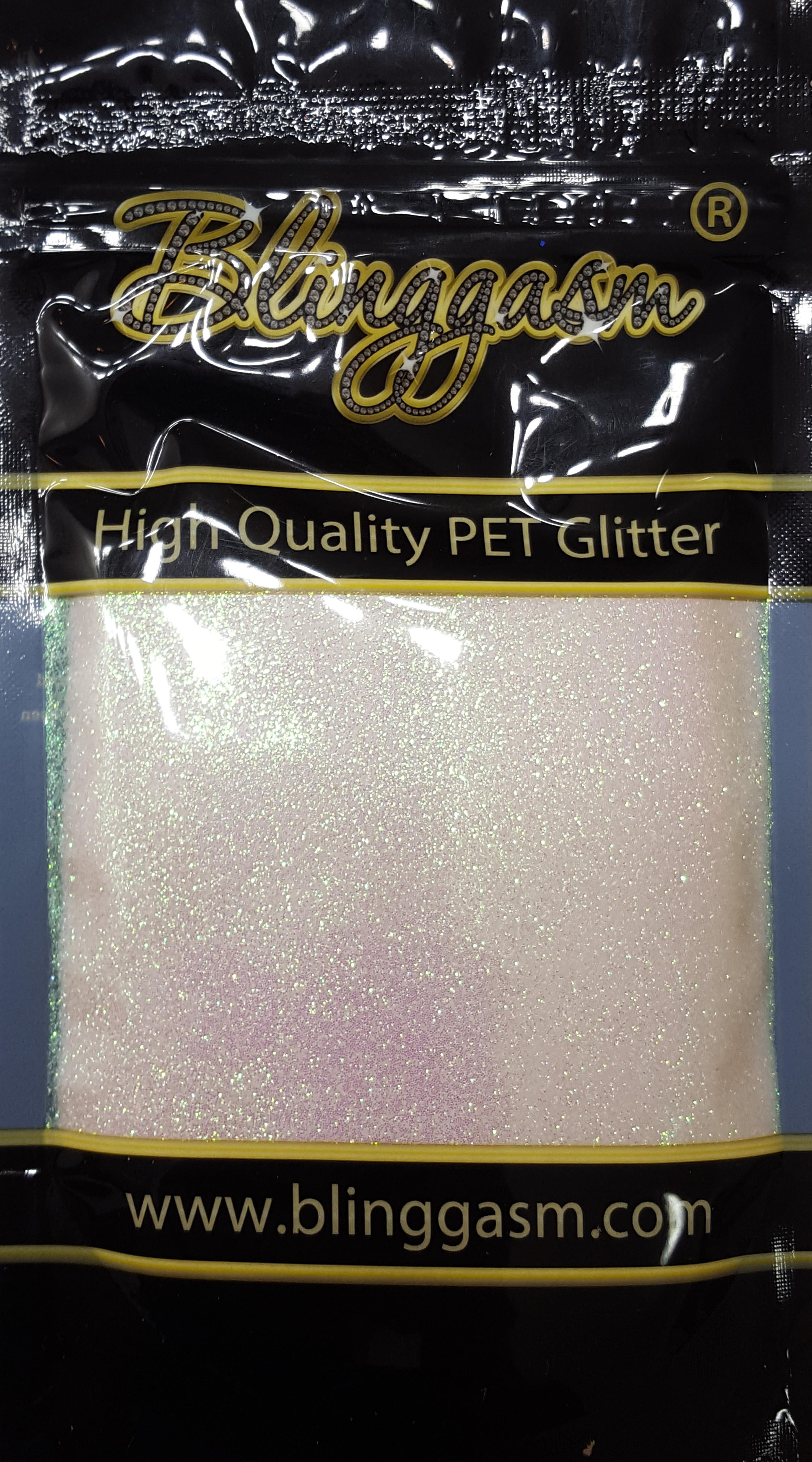SHOP CLOSING 22mm Plugs 78 Silver Rainbow Glitz Holographic Glitter Plugs Single Flare Ready To Ship Bonus Gift